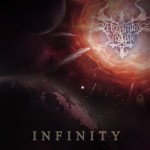 Screaming Savior – Infinity
