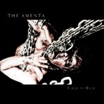 The Amenta – Flesh Is Heir