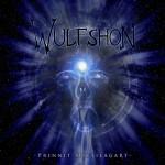 Wulfshon – Prinnit Mittilagart