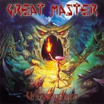 Great Master – Underworld