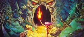 great_master_-_Underworld