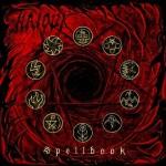 Haiduk – Spellbook