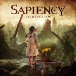 Sapiency – Tomorrow