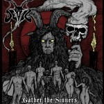 Devil – Gather the Sinners