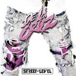 De La Cruz – Street Level