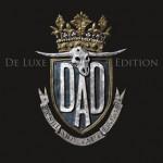 D-A-D – Dic.nii.lan.daft.erd.ark -Deluxe Edition