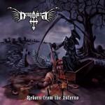 Dark Ring – Reborn From The Inferno