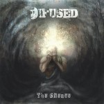 Difused – The Silence