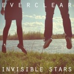 Everclear – Invisible Stars
