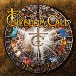 Freedom Call – Ages Of Light