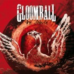 Gloomball – The Distance