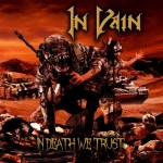 In Vain – In Death We Trust