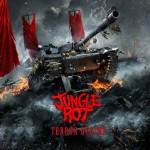 Jungle Rot – Terror Regime