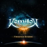 Kemilon – Twisted Storm