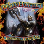 Molly Hatchet – Paying Tribute