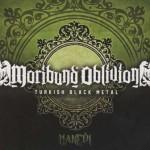 Moribund Oblivion – Manevi