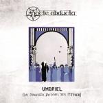 Nocte Obducta – Umbriel (Das Schweigen zwischen den Sternen)