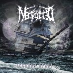 Necrotted – Anchors apart