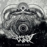 The Last Shot of War – Piece Of Hate