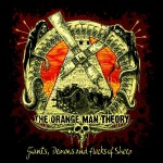 The Orange Man Theory – Giants, Demons and Flocks of Sheep