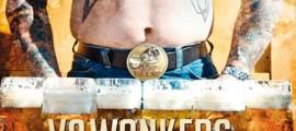 V8_Wankers_-_Got_Beer