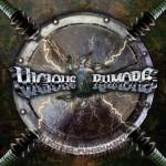 Vicious Rumors – Electric Punishment