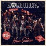 Zombie Inc. – Homo Gusticus