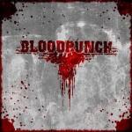 Bloodpunch – Bloodpunch