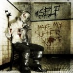 Itself – Make My Suffer Short