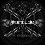 Stonelake – Monolith