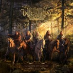Arkona – Decade Of Glory