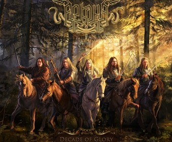 ARKONA_-_Decade_of_Glory_-_LIVE