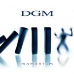 DGM – Momentum