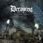 Decaying – Devastate
