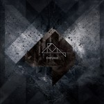 Empyrios – Zion