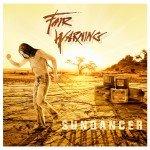 Fair Warning – Sundancer