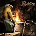 Kaledon – Altor The King's Blacksmith