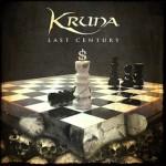 Kruna – Last Century