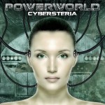 Powerworld – Cybersteria