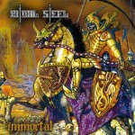Ritual Steel – Immortal