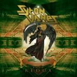 Syron Vanes – Evil Redux