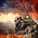 Tellus Requiem – Invictus (The 11th Hour)