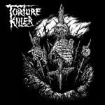 Torture Killer – Phobia