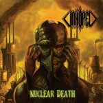 Unhoped – Nuclear Death