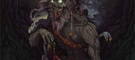 Vikingore_-_WOLVES_IN_THE_BATTLEFRONT
