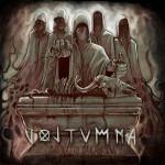 Voltumna – Damnatio Sacrorum