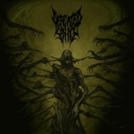 Defeated Sanity – Passages Into Deformity