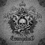 Evangelist – Doominicanes