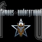 Famous Underground – Famous Underground
