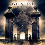 Giuntini Project – IV